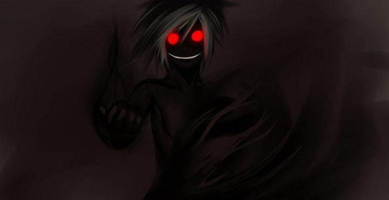 anime_dark
